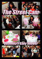 Quantina's Baby Shower (1/18)