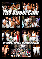 All White Easter @ The Masquerade (4/5)