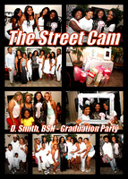 D. Smith BSN Graduation Party (5/10)