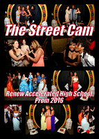 Renew Accelerated High School Prom (5/21/16)